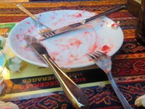 strawberry-2Bgone