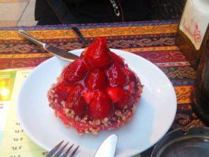 strawberry-2Byum