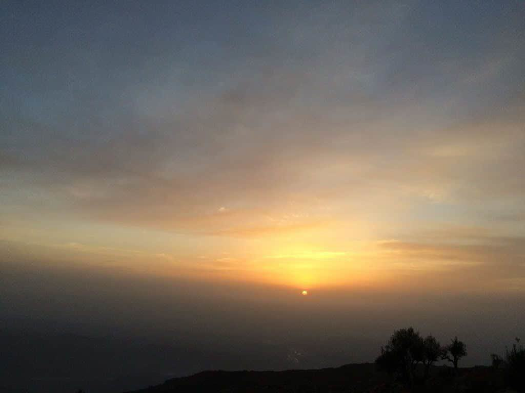 sunrise-2Bat-2Bgorakh