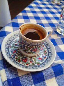 turkish-2Bcoffee