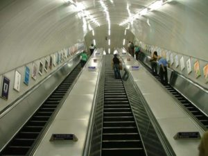 800px-London_Underground_Escalator