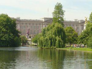 buckingham-palace-76007_1280