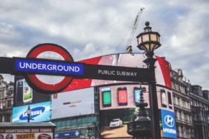 underground-534617_1280
