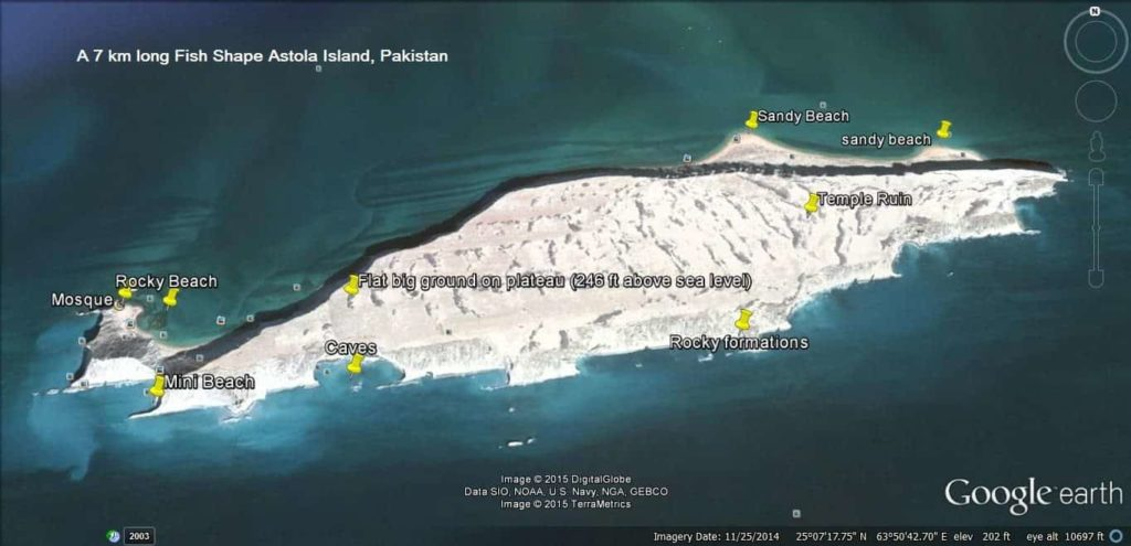 astola-island-mapsz